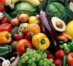 Najvazniji_vitamini_za_zensko_zdravlje