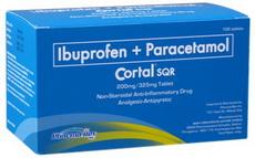 Ibuprofen_Paracetamol