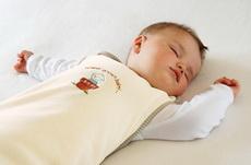 beba-spava