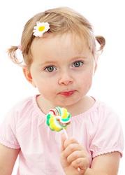 Da_li_slatkisi_uticu_na_zdravlje_dece