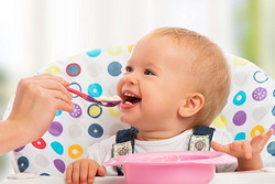ishrana-bebe-u-toku-11-i-12-meseca
