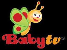 baby-televizija