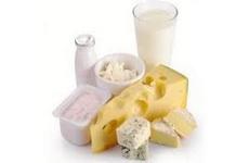 mlecni-proizvodi