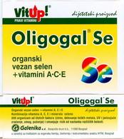 oligogal_sa_selenom