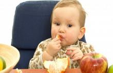 roditeljske-greske-priliko-jele