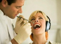nega-ostljivih-zuba