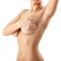 pregled-dojke