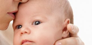 pojacano-znojenje-beba