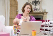 pomoc-majkama-preko-interneta