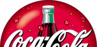 Moguci_opasnosti_Coca_Cole