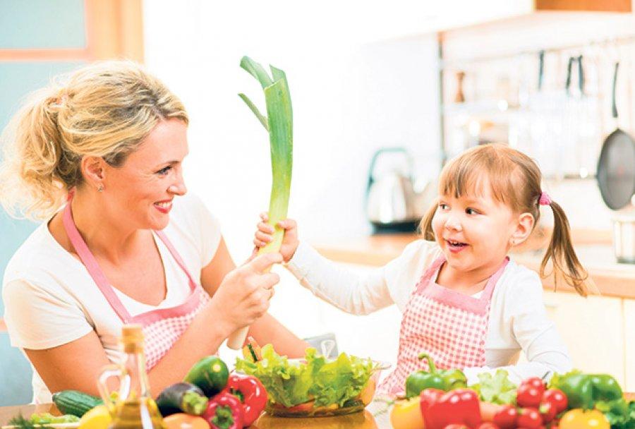na-koji-nacin-poboljsati-detetov-apetit