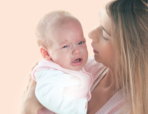neispavanost-bebe-i-mame