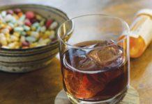 Interakcija_alkohola_i_lekova
