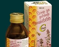 multivitaminski_sirup