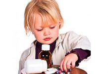 sta-dati-detetu-paracetamol-ili-brufen