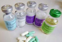 kortikosteroidi