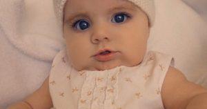 zanimljivosti_o_bebama