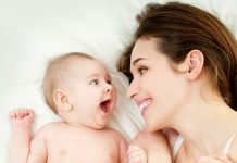 Mane_i_prednosti_kasnog_materinstva