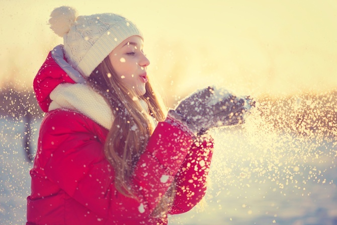 Zima_i_bol_u_kostima