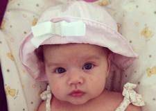 Kada_beba_reaguje_na_svoje_ime
