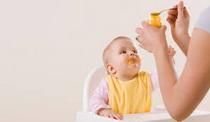 novosti-iz-bebine-ishrane