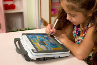 Tablet, računar zamenjuje socijalizaciju deteta