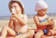 dete_jede_sladoled