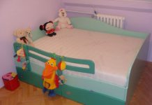 deciji_krevet