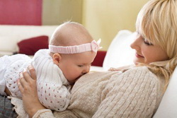 D-MER-kad dojenje umesto radosti postane tuga