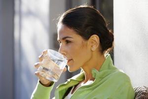 Koju vodu piti hladnu ili toplu