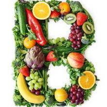 vitamini-b-kompleksa