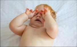 zasto-bebe-trljaju