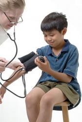 krvni-pritisak-kod-dece