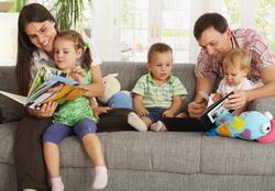 Roditeljske greške u vaspitanju dece