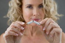 Uticaj pušenja na spavanje