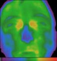 Termovizijski skener