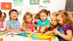 Taksonomija obrazovnih ciljeva