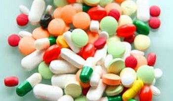 Identičnost generičkog i originalnog leka