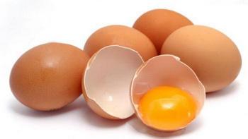 Alergija na jaja i vakcina MMR