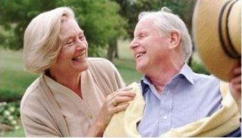 Biološka i hronološka starost