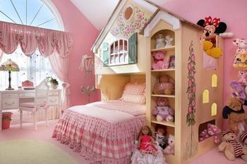 Veći krevet umesto krevetića