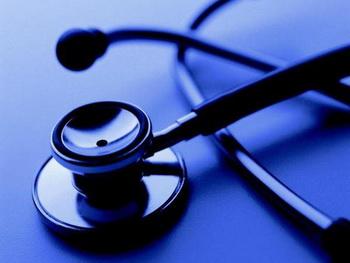 Kakve preglede treba ovaviti pre trudnoće?