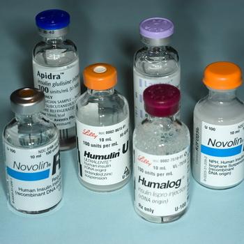 Biološki lekovi