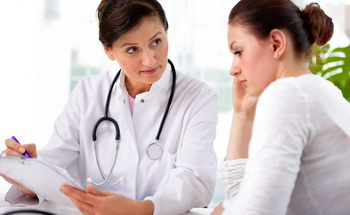 Uzroci neplodnosti kod žena