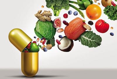 Koji hormoni utiču na apetit?