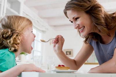 Aditivi u ishrani dece