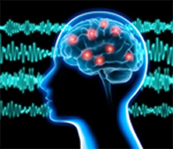 Stanje mozga i moždani talasi