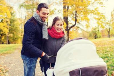 Učinite lepšim monotoniju porodiljskog odsustva
