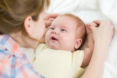 Novorodjenačka hipoglikemija