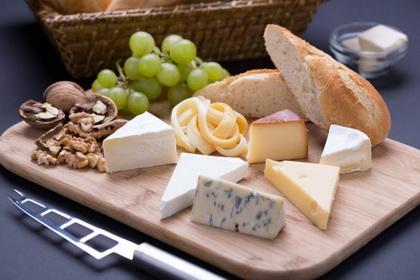 Pravilno čuvanje sireva